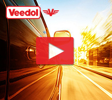 Veedol video